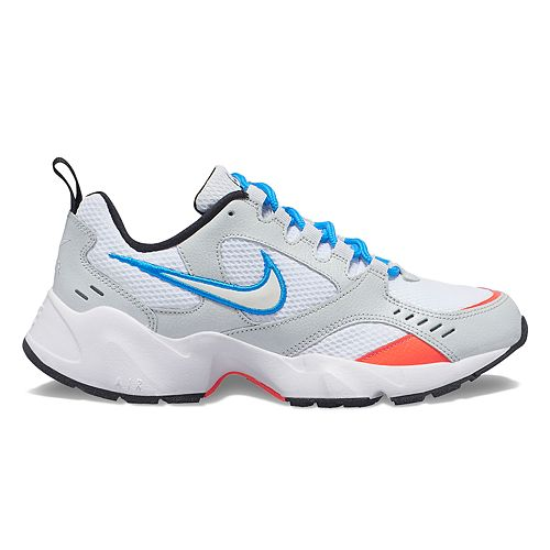 Nike Air Heights Women's Athletic Shoes