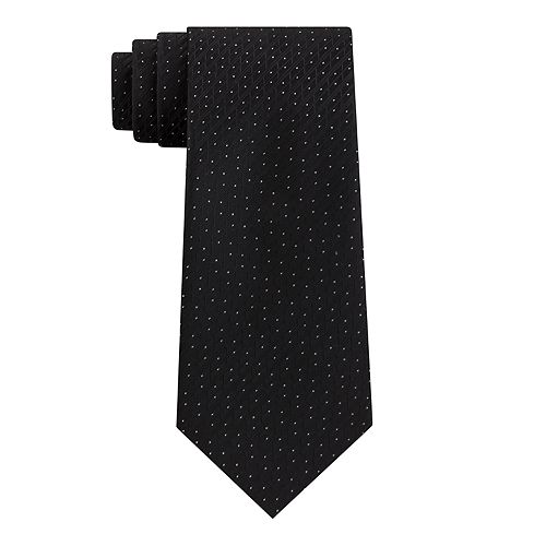 Men's Geoffrey Beene Patterned Tie