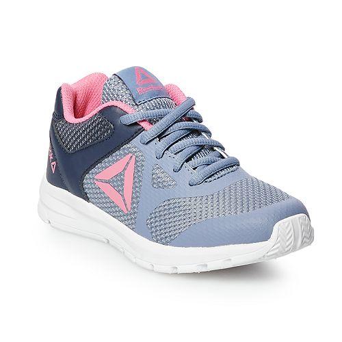 Reebok Rush Runner Girls' Sneakers