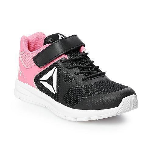 Reebok Rush Runner Alt Girls' Sneakers