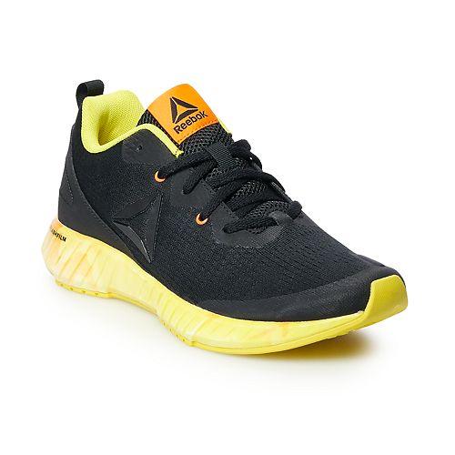 Reebok FlashFilm Runner Boys' Sneakers