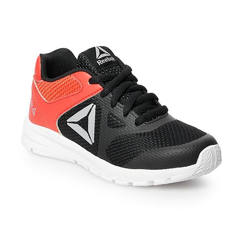 Reebok Rush Runner Boys' Sneakers