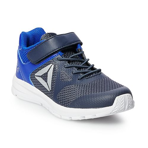 Reebok Rush Runner Alt Boys' Sneakers