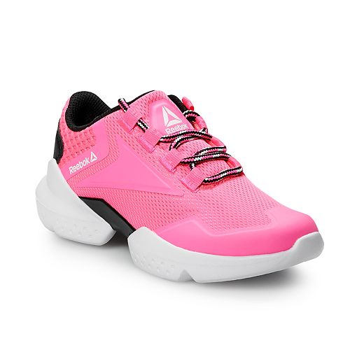 Reebok Split Fuel Girls' Sneakers