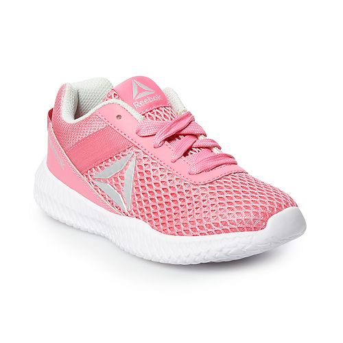 Reebok Flexagon Energy Girls' Sneakers