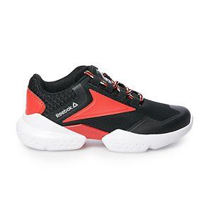 Reebok Split Fuel Boys' Sneakers