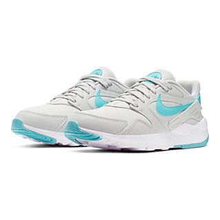 Athletic Victory LD Nike Shoes Women's LA4R5j