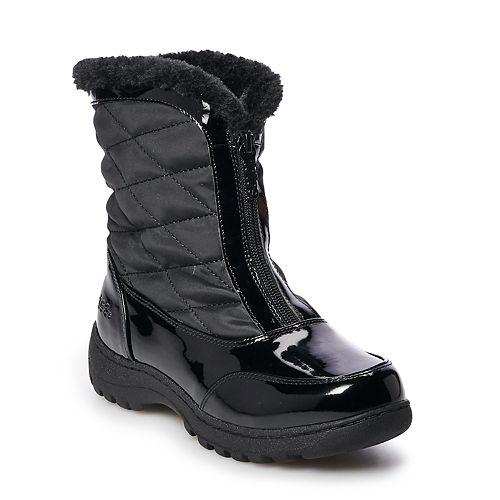 totes Kallie Women's Winter Boots