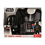 Rubies Star Wars Darth Vader Costume