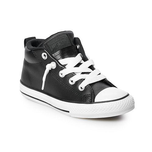 Schuhe CONVERSE Baby Sneakers Chuck Taylor All Stars STREET