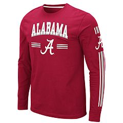 outlet store 670eb 1b634 Alabama Apparel & Gear | Kohl's