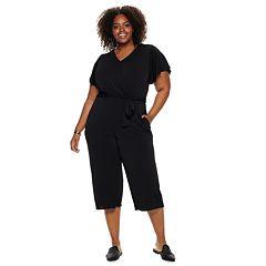 Trendy Plus Size Dresses   Kohl\'s