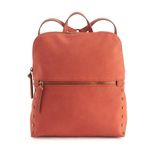 Women's SONOMA Goods for Life Riley Backpack