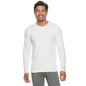 Men's ZeroXposur Trekker Performance Base Layer Top