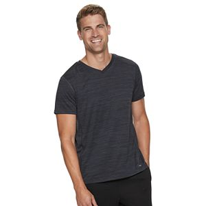 Men's Tek Gear® Core Performance Tee