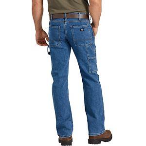 Men's Dickies Flex Carpenter Jeans