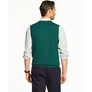 Men's IZOD Sportswear Premium Essentials Sweater Vest