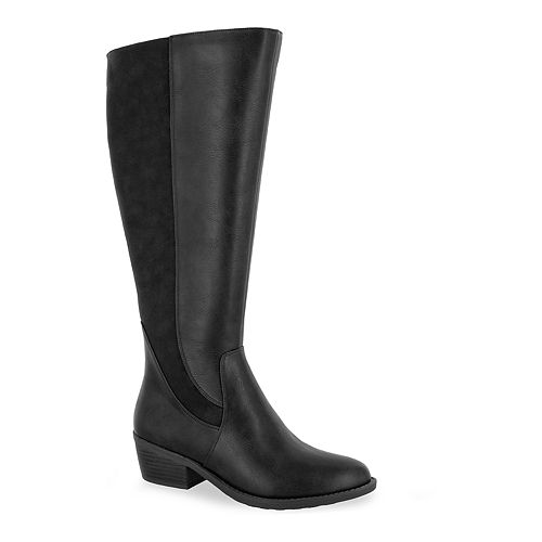 Easy Street Cortland Women's Riding Boots
