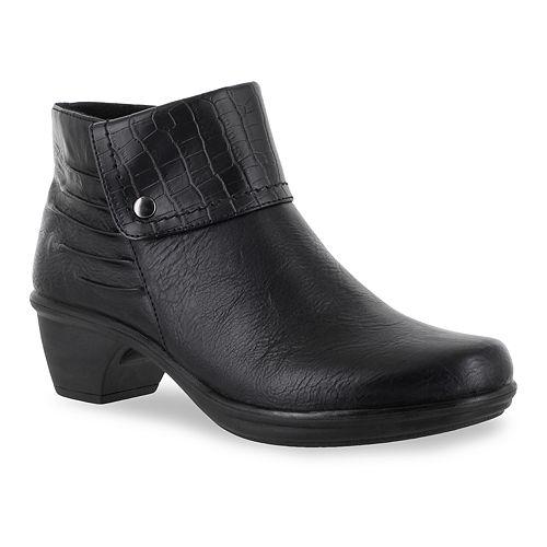 Easy Street Jayden Women's Ankle Boots