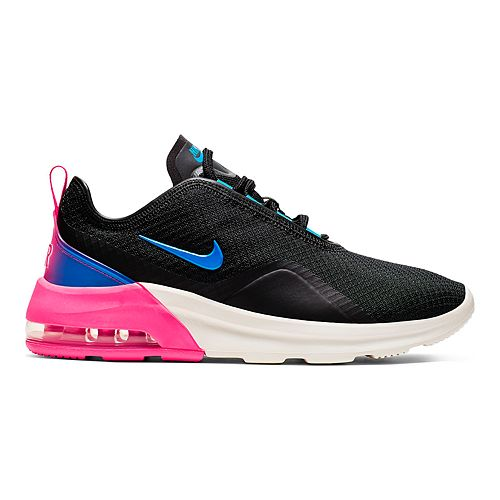 Nike Air Max Motion 2 Women's Shoes