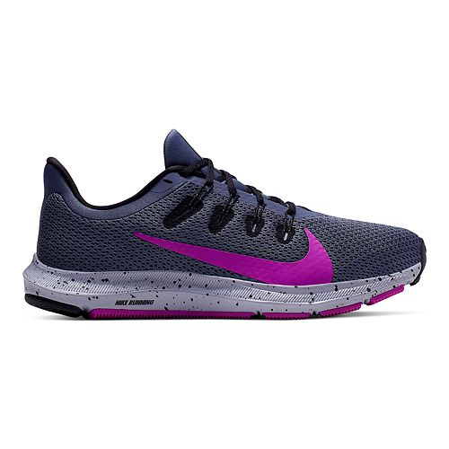 Nike Quest 2 SE Women's Running Shoes