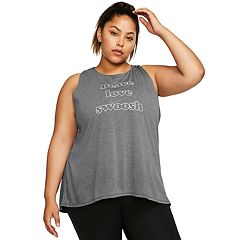 Womens Nike Tank Tops Tops, Clothing | Kohl's