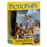Mattel Pictionary AIR