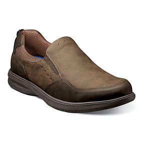 Nunn Bush Kore Walk Men's Loafers