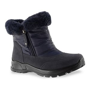 Easy Street Easy Dry Frosty Women's Waterproof Boots