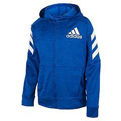 Adidas Hoodies & Sweatshirts | Kohl's