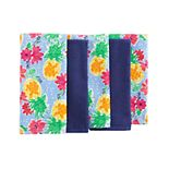The Big One® Southern Pineapple Kitchen Towel 5-pk.