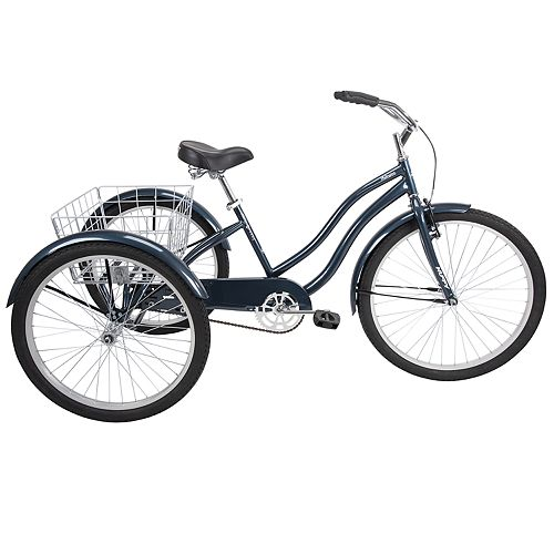 Huffy 26-Inch Arlington Adult Tricycle