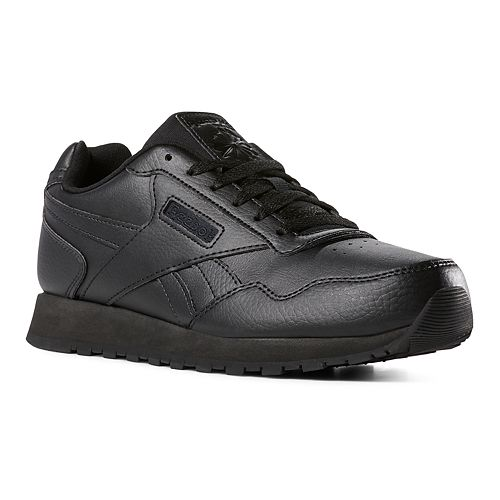 Reebok Classic Harman Run S Men's Sneakers
