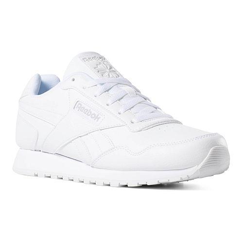 Reebok Classic Harman Run S Men's Sneakers