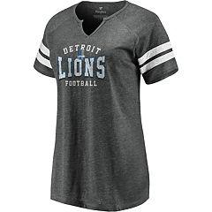 8ba624ee Detroit Lions Apparel & Gear | Kohl's