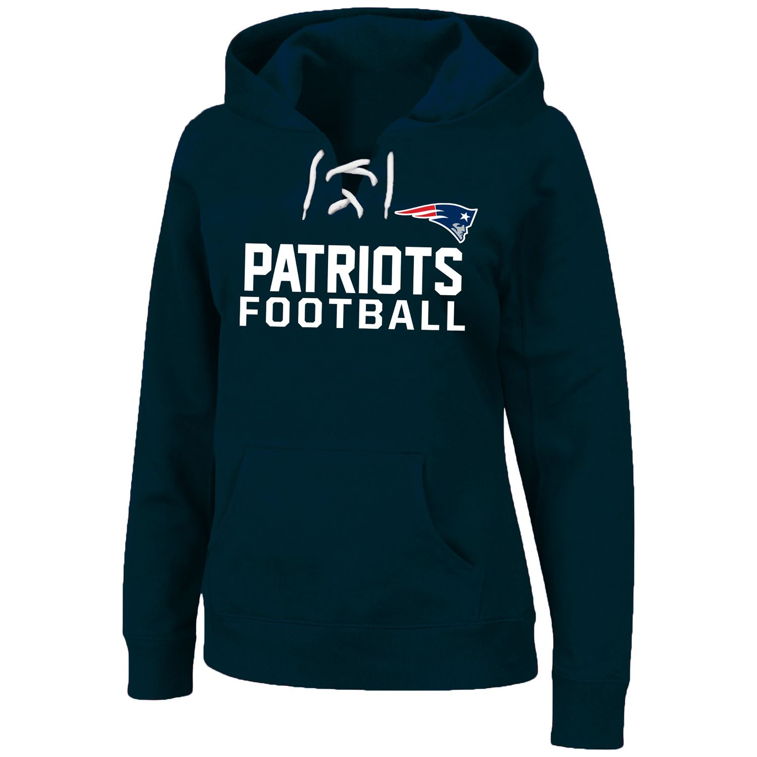 newest collection 45ae6 5820d patriots veterans day hoodie