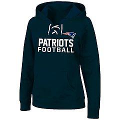 40f8b53e New England Patriots | Kohl's
