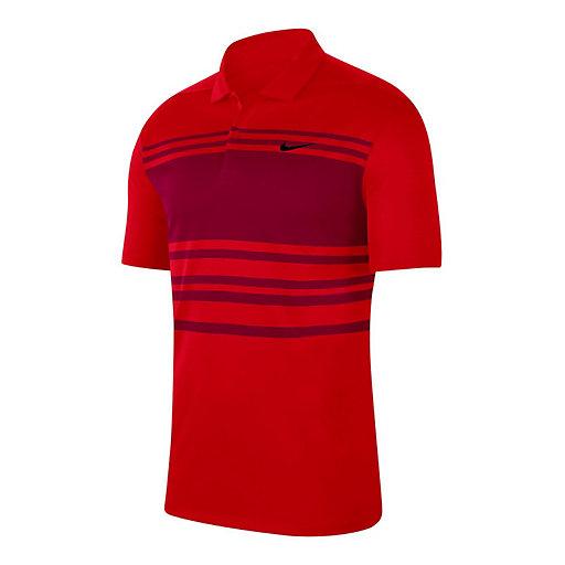 Nike Polo Shirts | Kohl's