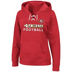 de80e41f NFL San Francisco 49ers Sports Fan | Kohl's