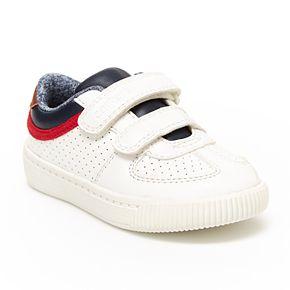 Carter's Devin Toddler Boys' Sneakers