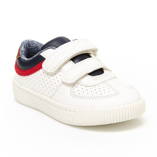 Carter's Devin Toddler Boys' Sneakers