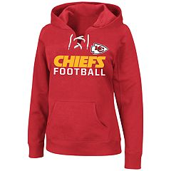b311ad90 NFL Kansas City Chiefs Sports Fan   Kohl's