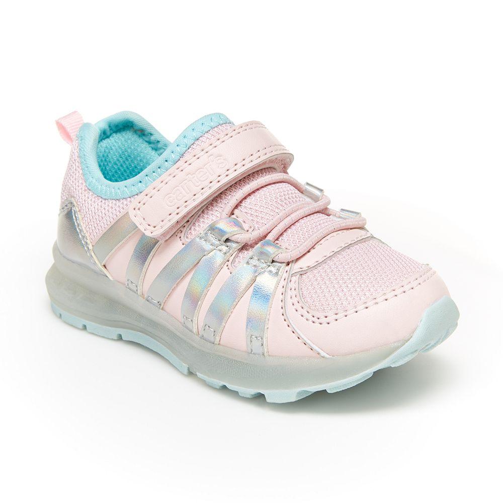 Carter's Drexel Toddler Girls' Sneakers