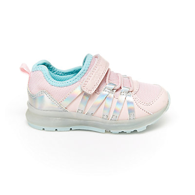 Carter's Drexel Toddler Girls' Sneakers
