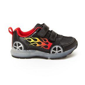 Carter's Fun2 Toddler Boys' Light Up Shoes