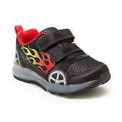 ced40f0772f Carter's Fun2 Toddler Boys' Light Up Shoes