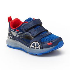 a9a26feba2e5d Toddler Shoes: Shop Shoes for Toddlers | Kohl's