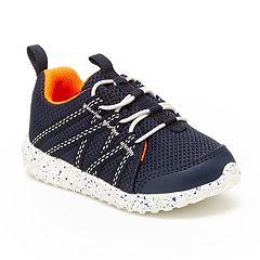 8a0d325ff92a Carter's Hopkin Toddler Boys' Sneakers