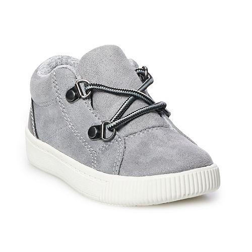 Carter's Edison Toddler Boys' Sneakers