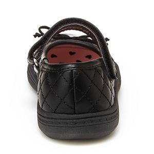Carter's Aggie Toddler Girls' Mary Jane Flats